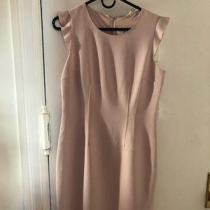 Brand New Elie Tahari sheath dress